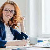 Co wybrać? Różnice pomiędzy biurem rachunkowym a podatkowym